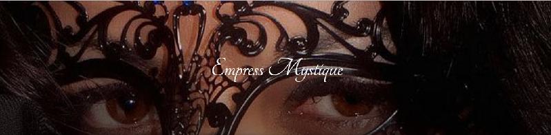 Empress Mystique